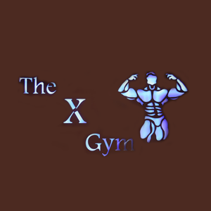 The X Gym Paschim Vihar