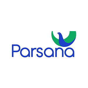 Parsana Health Centre Private Limited Maninagar