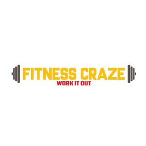 Fitness Craze Chinchwad