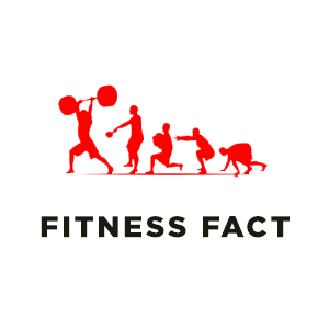 Fitness Fact Greater Kailash Part 1