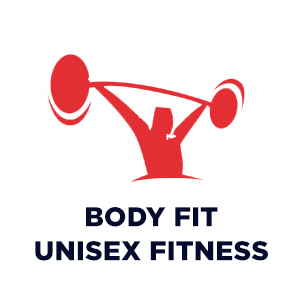 Body Fit Unisex Fitness Centre Defence Colony