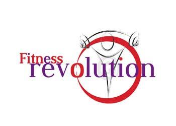 Fitness Revolution Sector 15 Rohini
