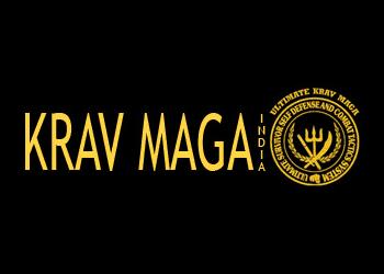 Krav Maga Greater Kailash Part 2