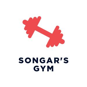 Songar's Gym Naranpura