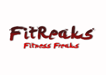 Fitreaks Gym Ashok Vihar