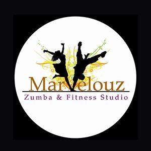 Marvelouz Zumba Studio Alwal