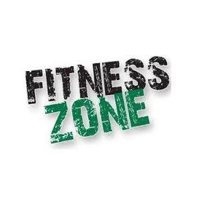 F Fitness Zone Mayur Vihar Phase -2