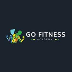 Go Fitness Academy Janakpuri