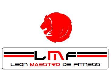 Leon Maestro De Fitness Kammanahalli