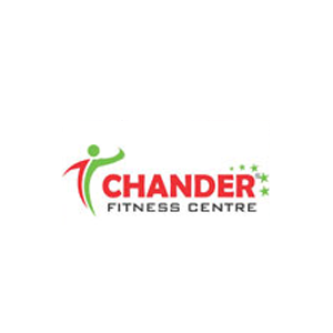 Chander Fitness Centre Amar Colony