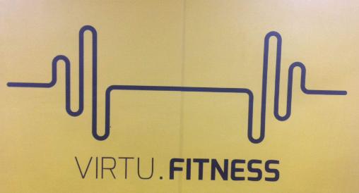 Virtu Fitness Kondapur