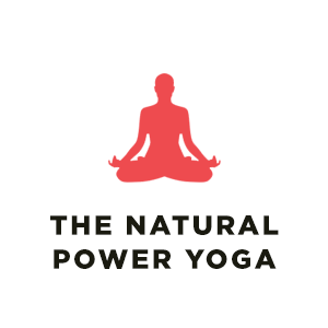 The Natural Power Yoga Paschim Vihar