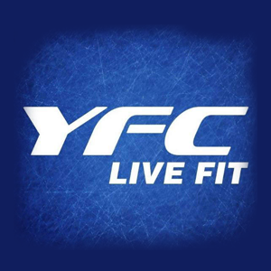 YFC Charni Road