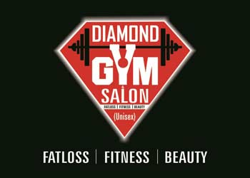 Diamond Gym And Spa Palam Vihar