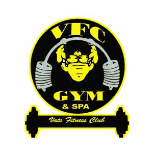 Vats Fitness Club Sector 23 Dwarka