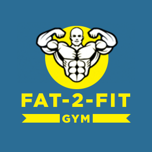Fat 2 Fit New Colony Road