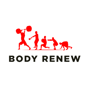 Body Renew Adarsh Nagar