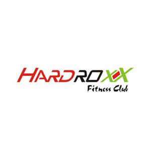 Hardroxx Fitness Club Sector 16 Rohini