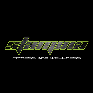 Stamina A Complete Fitness And Wellness Centre Greater Kailash Part 1