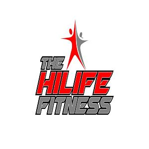 The Hilife Fitnesss Kothrud