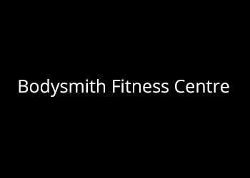 Bodysmith Fitness Centre Saidulajab