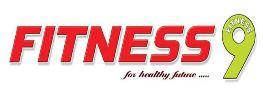 Fitness 9 Vidyaranyapura