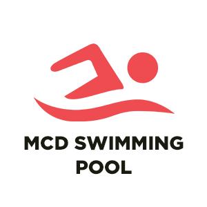 MCD Swimming Pool Prashant Vihar