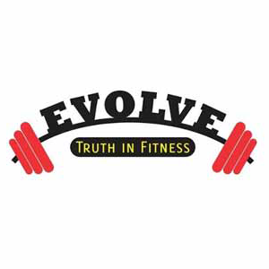 Evolve Truth In Fitness Safdarjung Enclave