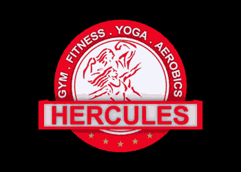 Hercules The Legend Sector 7 Gurgaon