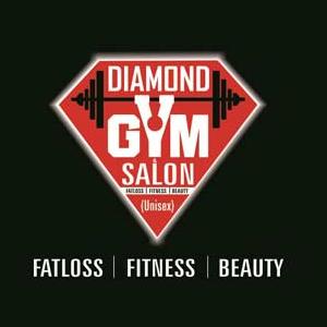 Diamond Gym And Spa Palam Vihar