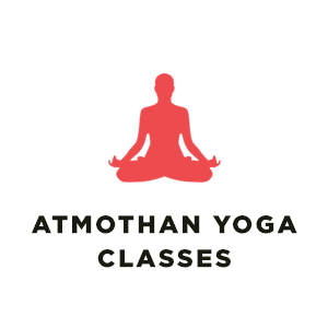 Atmothan Yoga Classes Saket