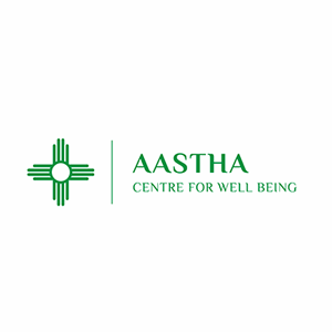 Aastha Yoga And Meditation Center Aya Nagar