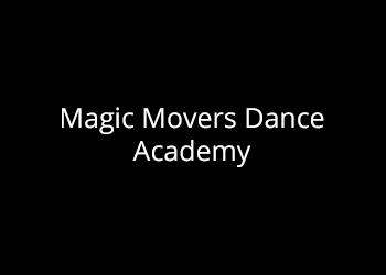 Magic Movers Dance Academy Shastri Nagar