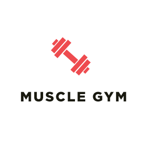 Muscle Gym Alipur Road