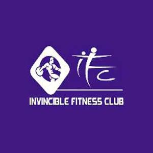Invincible Fitness Club Adarsh Nagar