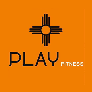 Play Fitness DLF Phase 1
