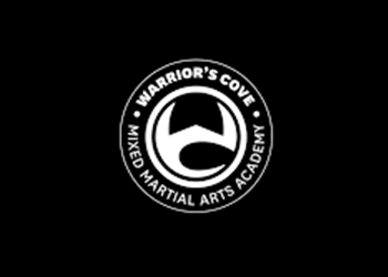 Warrior's Cove Mixed Martial Arts DLF Phase 1 Gurgaon
