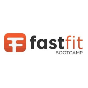 Fastfit Bootcamp Sector 31 Gurgaon