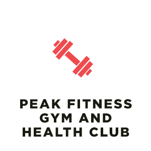 Peak Fitness Gym And Health Club Safdarjung Enclave