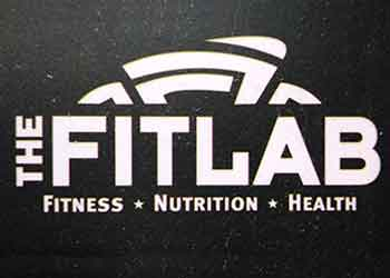 The Fitlab Gym Pitampura