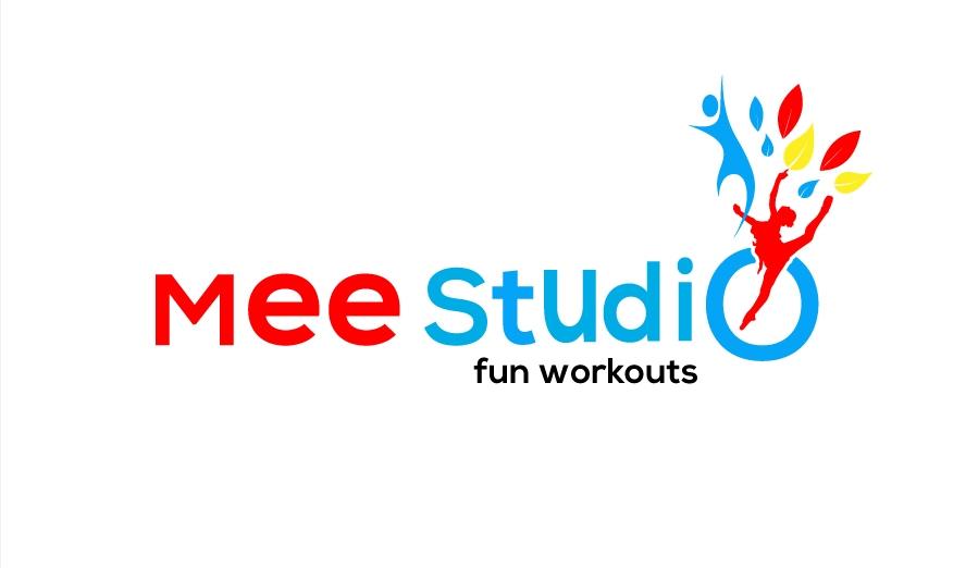 Mee Studio Golf Course Noida
