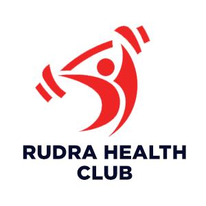 Rudra Health Club Sikar Road