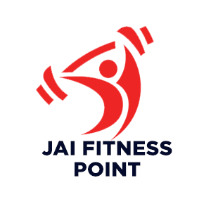 Jai Fitness Point Gulmohar Park