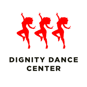 Dignity Dance Center Sector 23 Gurgaon