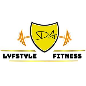Da Lyfstyle Fitness Indirapuram