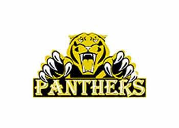 Panthers Dance Institute Sector 46 Noida
