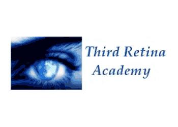 Third Retina Academy Paschim Vihar