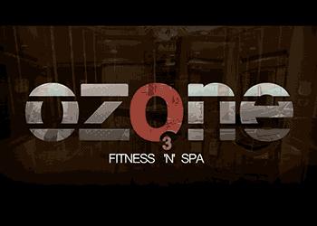 Ozone Fitness N Spa Punjabi Bagh