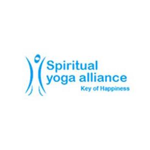 Spiritual Yoga Alliance Sector 56 Noida