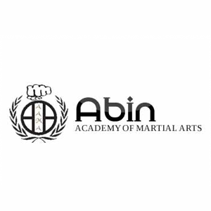 Abin Academy Of Martial Art DLF Phase 3